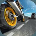 摩托来了游戏官方手机版 v1.0