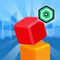 方块旅行记游戏