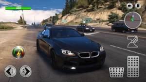 物理汽车驾驶2021游戏中文版图片1