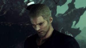 最终幻想Origin港服试玩官方版图片1