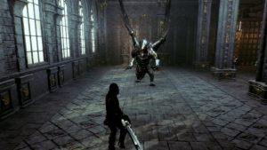 最终幻想Origin官方版图2