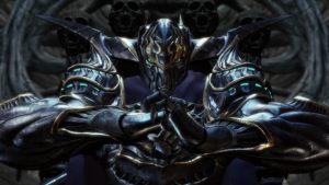 最终幻想Origin官方版图3