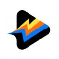 轻剪特效Veffecto app