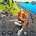 极限之摩托狂飙2游戏手机版中文版 1.0