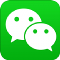 微信app语音通话新功能