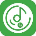 小视音乐剪辑器app