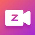 一键视频制作app