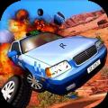 车祸模拟撞车模拟器游戏官方安卓版 v1.0