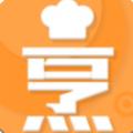 菜谱食谱烹饪App
