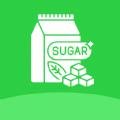 享乐营养管家app