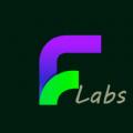Photolab换脸漫画相机app免费版 v10.0.0