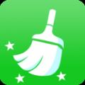 手机清理王官方正版下载安装2021 v4.0.0.2