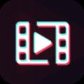 视频剪辑编辑软件下载官方最新版 v2.5.6