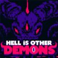 epic地狱既恶魔中文版