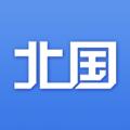 北国app下载安装2021