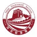 石象庄市民政智能服务系统App
