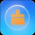 清理师app