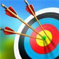 射箭世界巡回赛手机游戏安卓版 v1.0