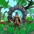 遗迹勇士3D游戏官方安卓版 v1.0