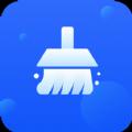 秒速清理app
