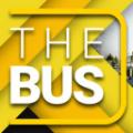 The Bus城市公交模拟游戏官方中文版 v1.0