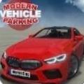 地下停车特技游戏最新安卓版 v1.0.1