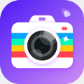 百变特效相机秀app手机版 v1.0.0