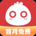 知音漫客APP官方手机版最新2021下载 v6.2.5