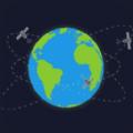 北斗卫星地图下载2021年新版