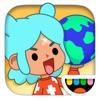 托卡世界游戏完整版下载2021儿童房