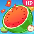 西瓜爱消除HD红包版