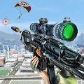 神射手狙击技能游戏最新安卓版 v1.92