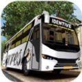巴士山地驾驶冒险手机游戏安卓版 v1.2