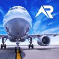 RFS真实飞行模拟器1.3.5破解版