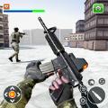 突击士兵竞技场游戏最新安卓版 v4.5