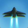 死亡飞机游戏手机版下载 v1.2.4