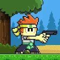 英雄丹手机游戏最新版下载 v1.9.20