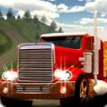 老司机寻宝游戏最新安卓版 v0.1