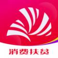 丰宁商城app下载最新版