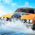 变速齿轮比赛游戏手机版 v1.0.4