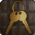 村庄密室逃脱游戏手机版下载 v0.2
