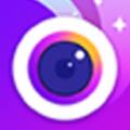 光阴相机App软件最新版 v1.0.0