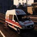 急诊室救护车游戏最新版 0.2