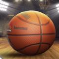 街头篮球超级明星游戏最新安卓版 v0.2.0.0