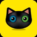 宠物Cam相机app官方版 v5.1.0611