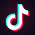 抖音异性的自己特效视频制作app官方版 v16.3.0