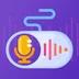 手游语聊变声器app