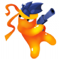 摸摸鱼特工James游戏安卓版 v0.0.1