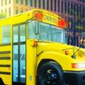巴士司机世界游戏中文版安卓版 v1.4.5