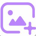 小时代截屏无忧App软件官方版